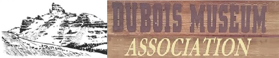 Member-of-Museum-Association-of-Dubois